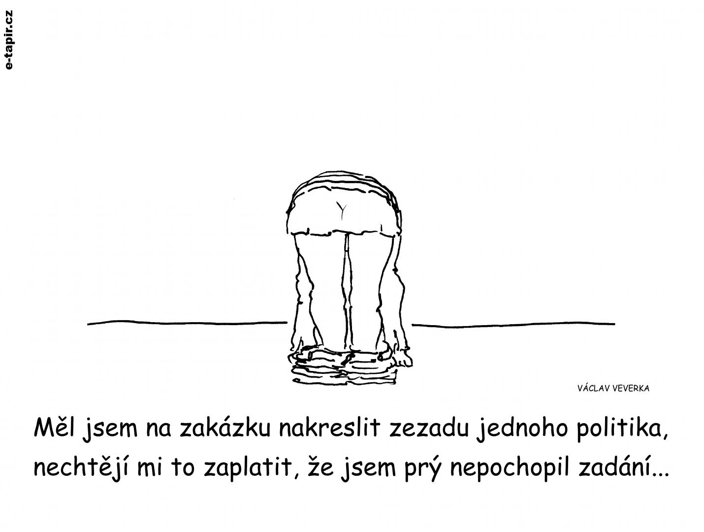 politik zezadu-f3127b83