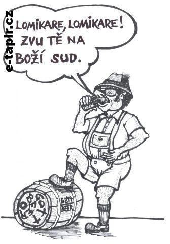 116 Gott Beer (MFKH 2021)-ff22a32b