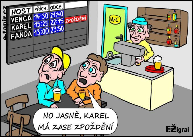 Frantisek Zigrai - zase ten Karel-82371d75