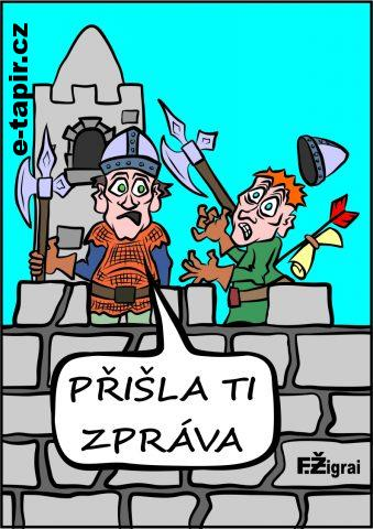 Frantisek Zigrai - zprava-a5baddca