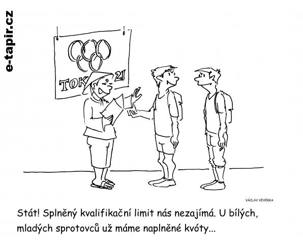 Olympiáda 1-488ee944