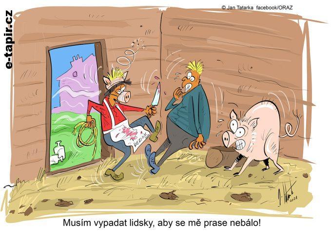 lidsky_WEB-c64a7b38