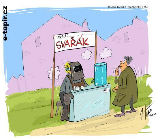 svarak_WEB-70a7fe34