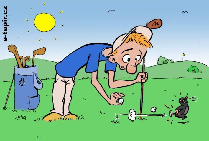12 golfista-0b22420d