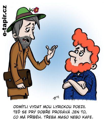 14 rukopis-pribeh-b1584310