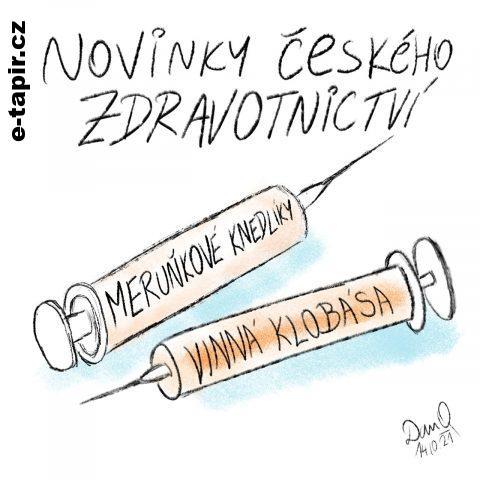 danq-2021-10-14-knedliky_nitrozilne-f1534a34