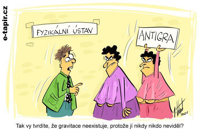 gravitace_WEB-0477e6d9