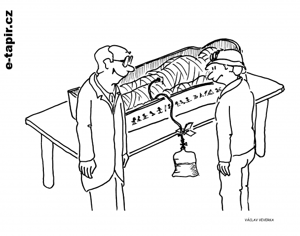 mumie s vývodem-f6e4985c